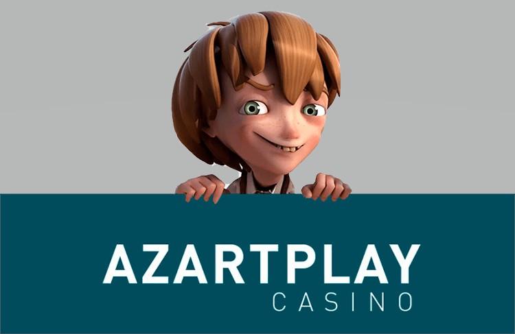 Играть в казино азарт плей игровые автоматы на мобильный скачать jar